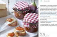 Bimby approda su Instagram