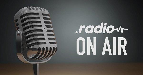 Con Register.it, il dominio .radio porta la community radiofonica sul web