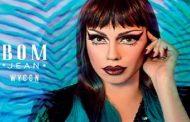 La drag queen brasiliana Bom Jean è il volto della nuova collezione WYCONIC di WYCON