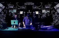 Souldesigner e SWARM Hybrid Design Lab partner della quarta edizione del Festival della Creatività IF!