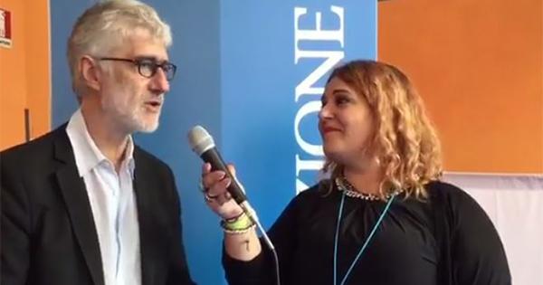 Festival della Comunicazione 2017: le interviste ai protagonisti