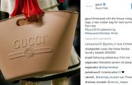 Milano Fashion Week su Instagram: Gucci campione di engagement