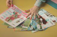 Continua a tutta creatività la partnership tra Gruppo DDB Italia e IKEA