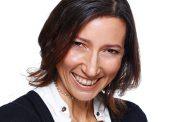Alessandra Stefanizzi nuovo Business Development Manager di Adglow Italia
