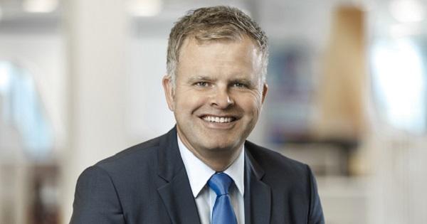 Cambio ai vertici di 3M Italia: Dirk Lange nominato nuovo amministratore delegato
