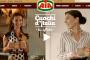 Debutta il nuovo sito-community di Benedetta, la cuoca più celebre della rete