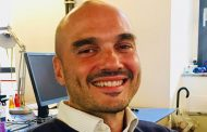 Mirum Italia: Alessandro Peroncini nuovo Head of Project Management