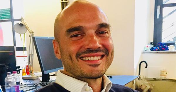 Mirum Italia: Alessandro Peroncini nuovo Head of Project Management