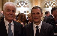 Il Gruppo Autogrill celebra l'anniversario dei suoi 40 anni