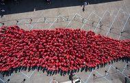 Coca-Cola HBC Italia presenta #YouthEmpowered per accompagnare i giovani nel mondo del lavoro