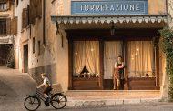 """""""Il piacere del caffè"""": nasce la nuova campagna di De'Longhi"""