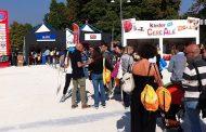 Quixa e Radio Deejay corrono insieme a Milano per sostenere Dynamo Camp