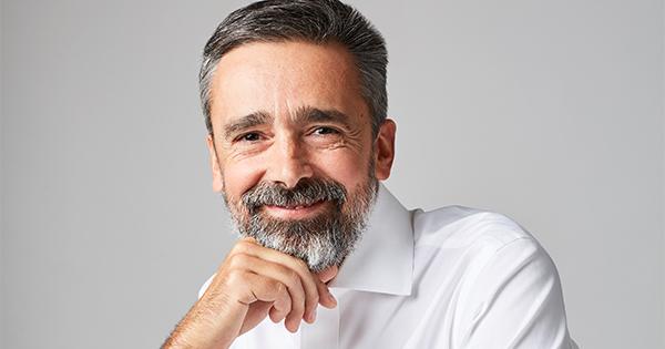 Publicis Groupe nomina Emanuele Saffirio President di Publicis Groupe in Italia