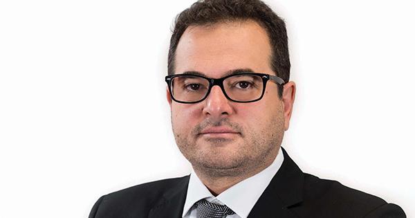 Giuliano Rombolà nominato nuovo Direttore Generale di Morando