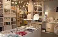 Ikea e H-FARM: nel pop-up store di Roma l'esperienza di acquisto è digitale