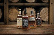 5 Masterclass esclusive dedicate ai bartender ideate da Jack Daniel's