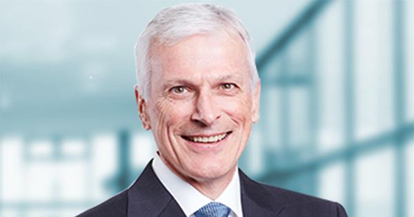Keith Farlinger è il nuovo Global CEO di BDO