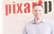 Federico Gonzalez nuovo Marketing & Sales Director di Pixartprinting