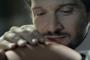 Nuovo posizionamento brand Vodafone: ecco il film italiano