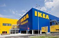Ikea Italia sceglie Wavemaker