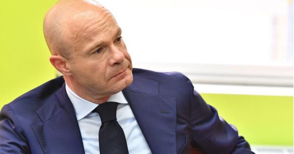 Alessio De Sio è il nuovo Institutional and Public Affairs Director di ZTE Italy