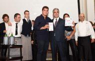 Proclamato il vincitore del Premio illy Bar dell'Anno: è il 300mila Lounge di Lecce