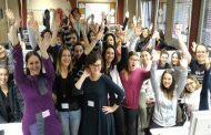 """""""Coding Girls"""": via al progetto di Fondazione Mondo Digitale, Ambasciata USA e Microsoft Italia"""