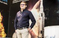 Rocket Fuel: come catturare l'attenzione degli utenti