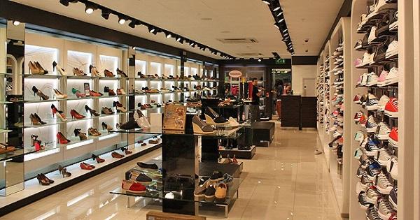 Shopper-First: per i clienti, il negozio resta al centro dell'e-commerce omnicanale