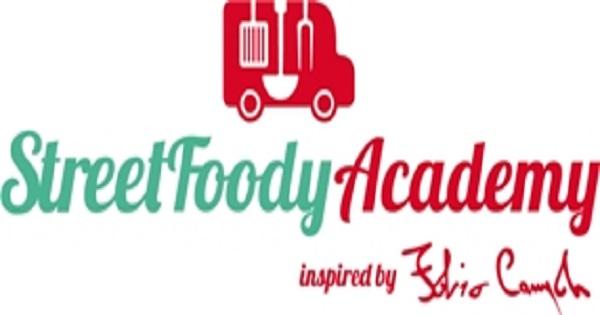 Nasce StreetFoody Academy con lo chef Fabio Campoli