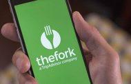 Torna TheFork Festival: ristoranti a metà prezzo nelle principali città italiane