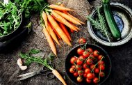 Il 1° novembre è la giornata mondiale vegan: le 10 città più vegane d'Italia
