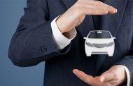Il noleggio a lungo termine per i privati: una scelta sempre più conveniente