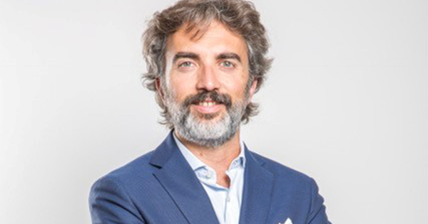 Alpitour: Andrea Cortese alla Direzione Marketing & Digital