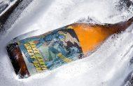 La nuova birra di protesta di BrewDog sfida i leader mondiali