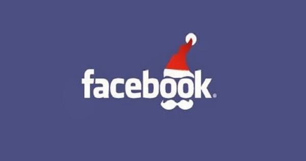 A Merry Mobile Christmas: Facebook presenta uno studio che rivela le abitudini dei consumatori su Facebook e Instagram