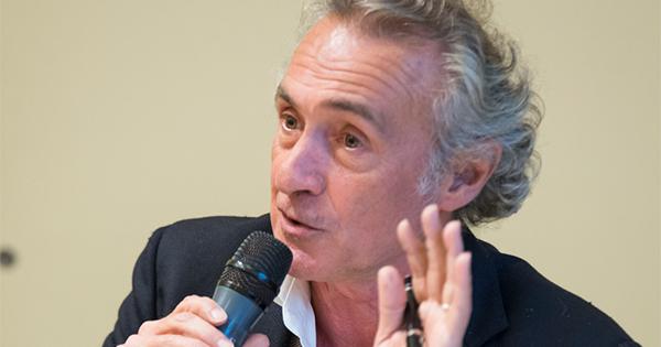 Giorgio Boiani eletto vicepresidente AutoXY S.p.A.