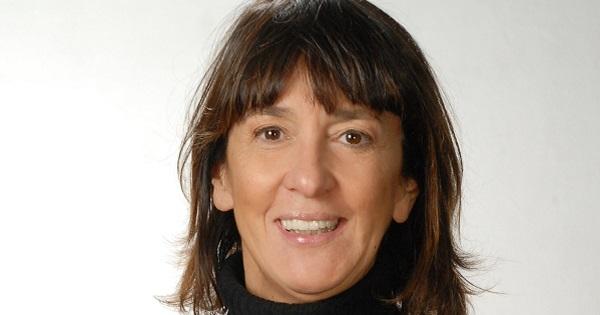 Silvia Rossi assume il ruolo di Managing Director di MKTG Italia