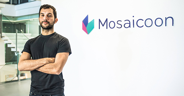 Mosaicoon svela il nuovo sistema di Video Intelligence