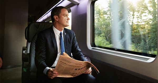 On air i nuovi spot di Banca Mediolanum, viaggio nell'Italia che produce