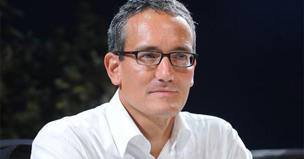 Maximo Ibarra è stato nominato nuovo Ceo del gruppo KPN