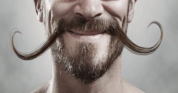 Pagomeno e Movember: tutte le soluzioni per i