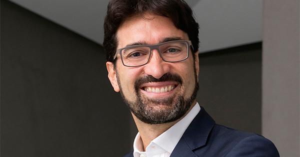 Nestlé: Stefano Bolognese nuovo Business Executive Officer Buitoni Culinary Italia