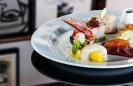 Indagine TheFork: cosa vogliono dalla tecnologia i clienti italiani dei ristoranti?