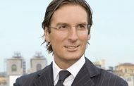 Dior: Pietro Beccari sarà il nuovo Ceo della maison francese