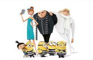 Beintoo per UCI Cinemas:  la campagna mobile per Cattivissimo Me 3 fa il boom di uplift al cinema