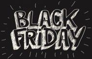 Barracuda: attenzione agli attacchi nei giorni del Black Friday e Cyber Monday