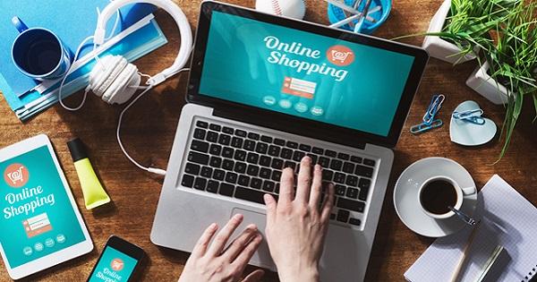 E-commerce in Europa: condizioni attuali, trend e nuove opportunità