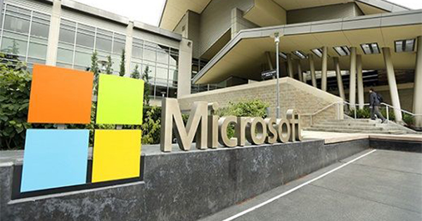 Microsoft Italia: novità nel team Marketing & Operations