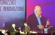 """Sintonizzati sull'innovazione con la 14° edizione de """"Il Futuro della Sanità"""""""